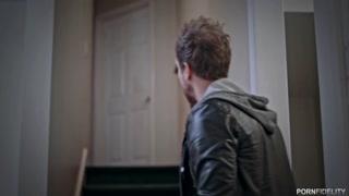 PORNFIDELITY- Ejaculate Street Walker Peta Jensen Will Get A Cream-pie After Delightful Hook-up
