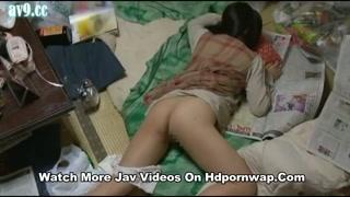 Japanese girls pressure in train by strangers ingredient 1 - hdpornwap.com