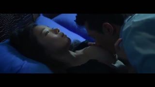 Korean Sex Episode 21